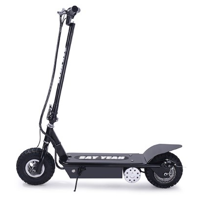 Street Dog Electric Scooter, 800watt, 36volt