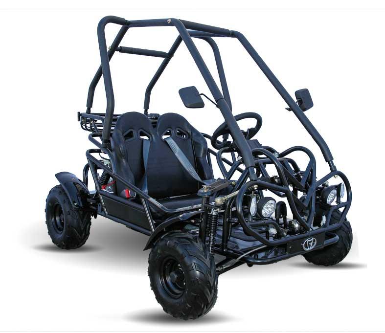 Go Karts Over 450 Models Plus Parts Gokartsusacom