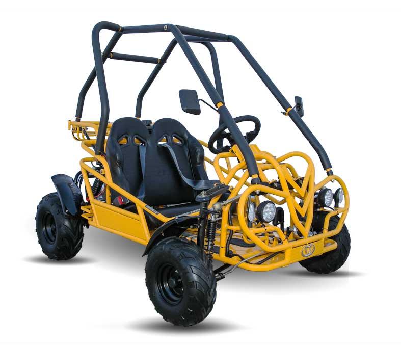Horn Switch 110cc 125cc 200cc Kandi GoKart Buggy