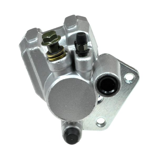 Front Brake Caliper, for Icebear 150cc Scooter parts