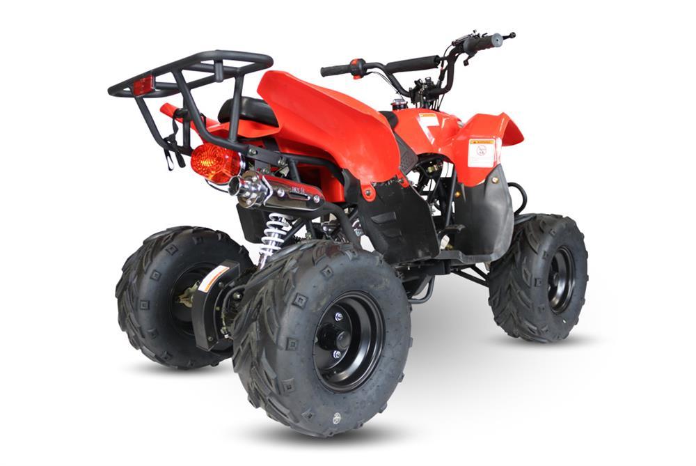 Steering gear for Kandi Kangdi go kart 18T 110cc go karts