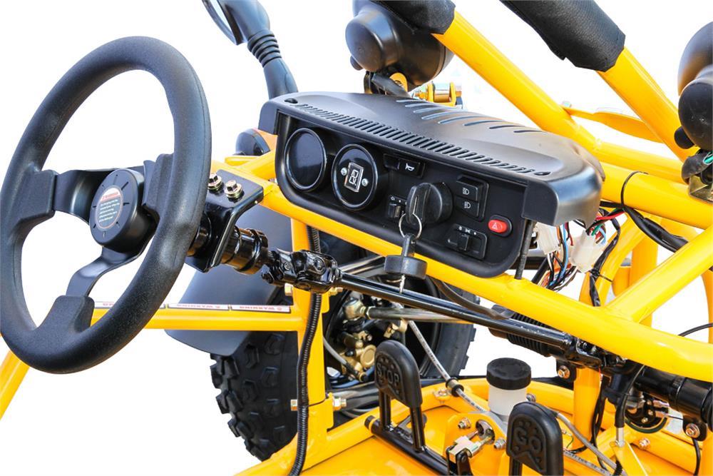 kandi 150cc engine wiring diagram spyder 200 dune buggy go kart 13 75hp  spyder 200 dune buggy go kart 13 75hp