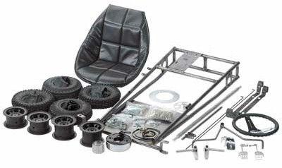 Go Kart Parts | Mini Bike Parts | Go Kart Kits