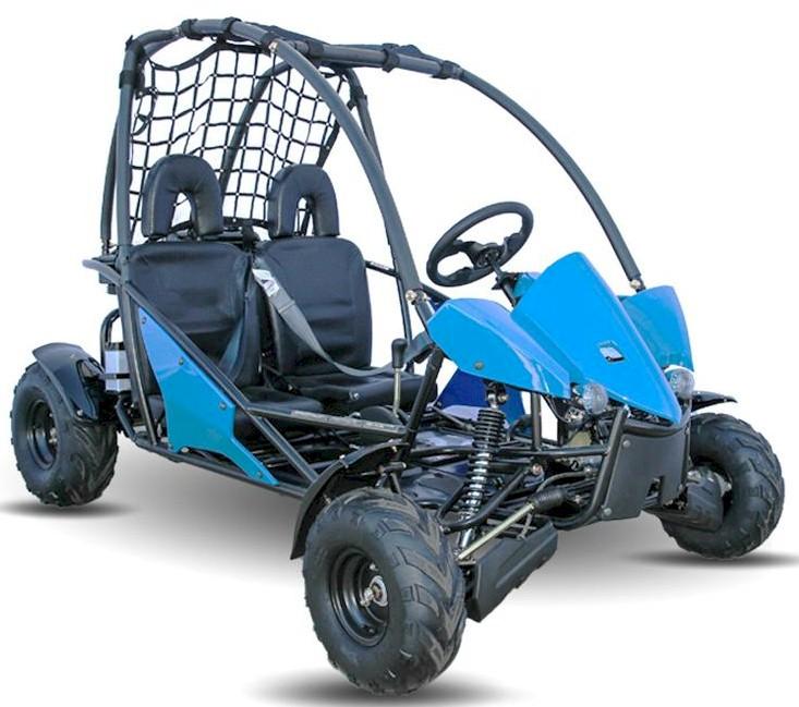 Mini Talon 125 Kids Go Kart, Electric Start, Sd governor on helix go kart wiring harness, sunl go kart wiring harness, diamond go kart wiring harness, go kart 150cc gy6 wiring harness,