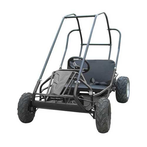 Trailmaster Mid XRX Mid XRS Blazer 200 Go Kart Front Sprocket 10 ...