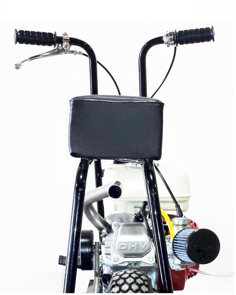 Titan TX200S Powersport Engine, Go Kart, Mini Bike