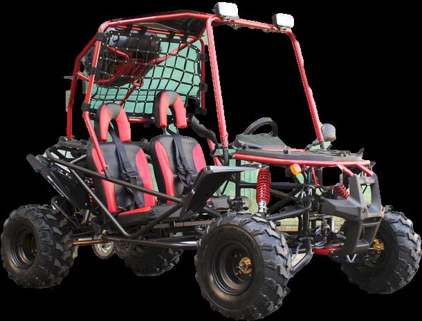 Go Karts Over 450 Models Plus Parts Gokarts Usa