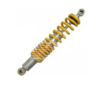 Roketa GK-31-1000-04-03 Rear Shock Absorber