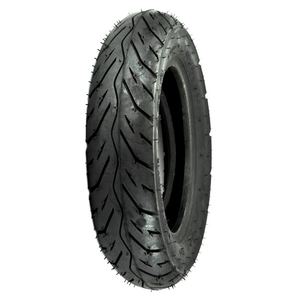 Front Tire, 350x10, for Icebear 50-150cc Scooter