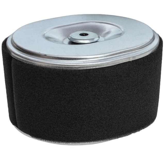 Air Cleaner (Filter) ELEMENT, for TrailMaster Mini XRS/XRX Go Kart