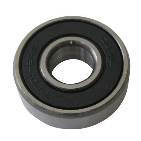Bearing 6202, Front Suspension, TrailMaster Mini XRS Gokart