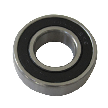 BEARING 6204, for TrailMaster XRX XRS Go Kart