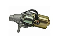 WINDING(STARTER MOTOR) Assy, for TrailMaster Mini XRX Electric Start Engine