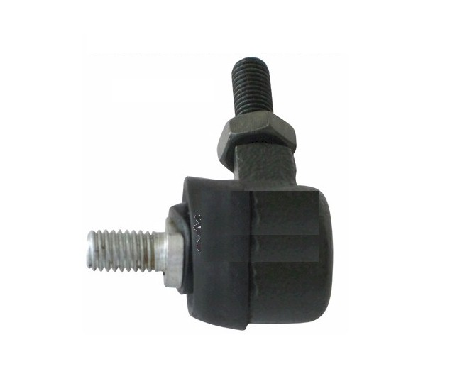 Tie Rod End, Go Kart