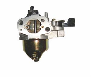 Carburetor Assy, for TrailMaster Mini XRS XRX Go Kart