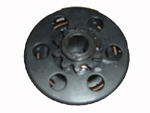 Road Rat XK Race Kart Clutch, #35