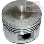 PISTON, for TrailMaster GY6 150 Buggy Gokart Engine
