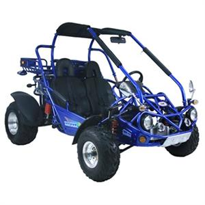Razor dune buggy blue - photo#23