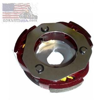 MRP Super Racing Clutch CN250