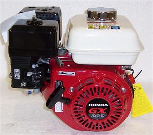 Install this Hop-Up kit on a Honda GX120/160/200 Engine
