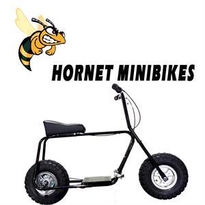 Mini Bike Kit Old School Mini Bikes Gokarts Usa