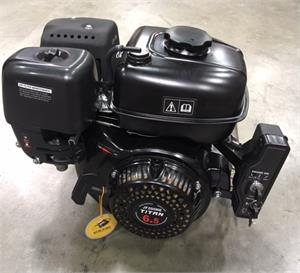 Titan 6.5hp Engine