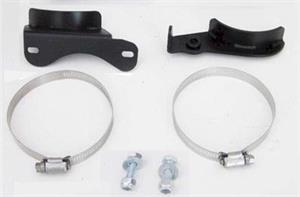Gas Tank Mount, for Honda GX160/200