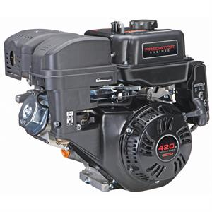 Predator 212 Performance Parts | up to 26hp