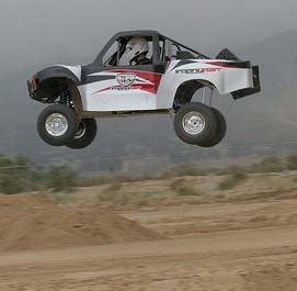 Trophy Truck For Sale >> Trophy Kart Mod Kart 450RS Race Truck Go Kart 52hp Kawasaki 450