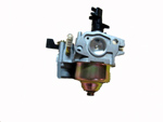 Carburetor, for Titan TX100 3hp OHV Powersport Engine 98cc