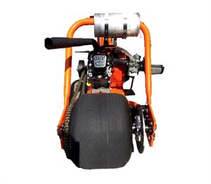 Drag Daddy 44 Mini Bike Kit