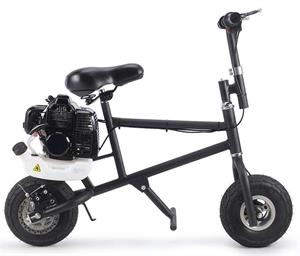 Frijole Mini Bike