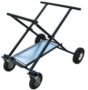 Road Rat Race Kart Rolling Stand