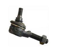 KD-150FS-06-06-05 BALL JOINT