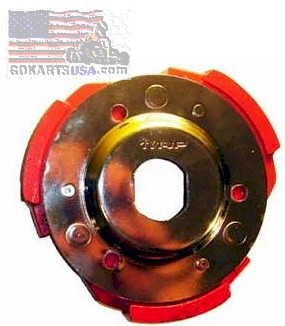MRP GY6 150 Super Racing Buggy Clutch