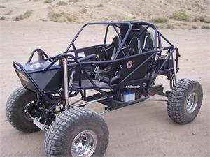 rhino rough terrain vehicle - Dune Buggy Frames For Sale