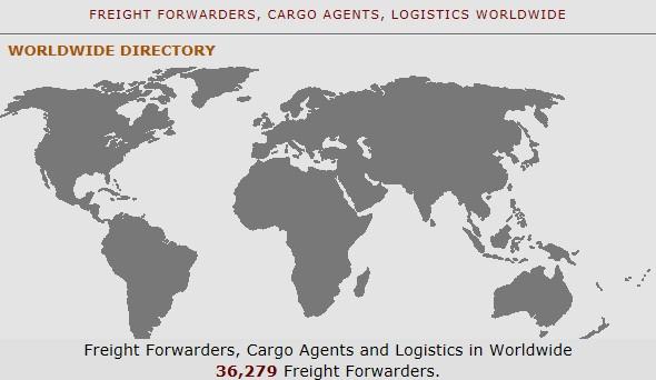 Worldwide Shipping from GokartsUSA Go Kart, ATV, Minibike, Buggy