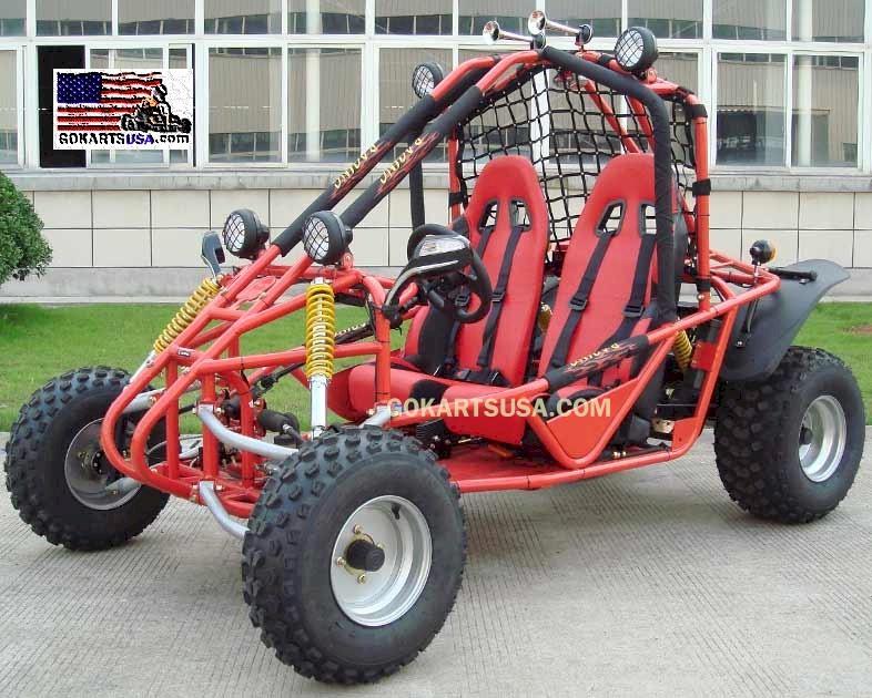 roketa gk 28 150cc dune buggy go kart sandrail rh gokartsusa com 5 Wire Stator Wiring Diagram GY6 Stator Wiring Diagram