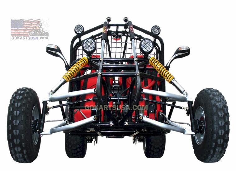 GK2908 kandi spyder 250 dune buggy Kandi Motorcycle at fashall.co