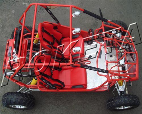 Rear Muffler For 95-97 Toyota Tacoma 2.7L 4 Cyl 4WD Standard Cab Pickup MT12N8