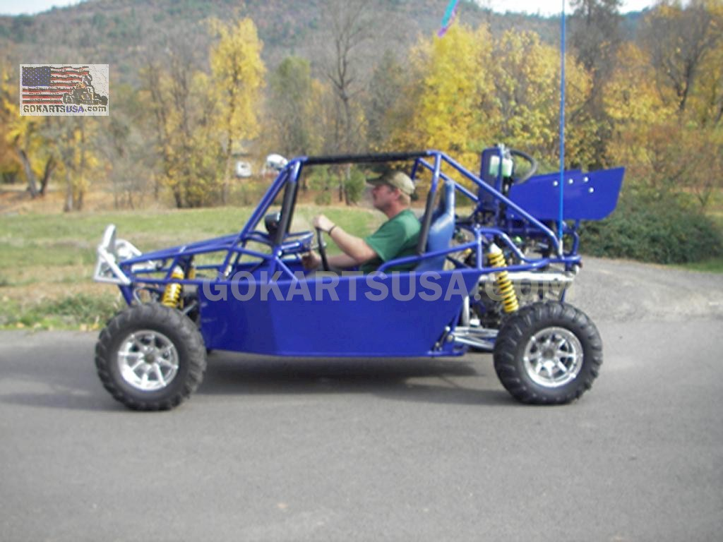 Hammerhead Go Karts 250cc Wiring Diagram Data Diagrams Kandi Atv Captivating Off Road Buggy Images Best Kart 90cc