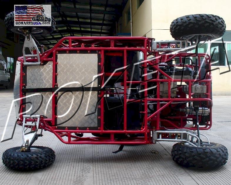 sahara 250 dune buggy parts wiring diagrams