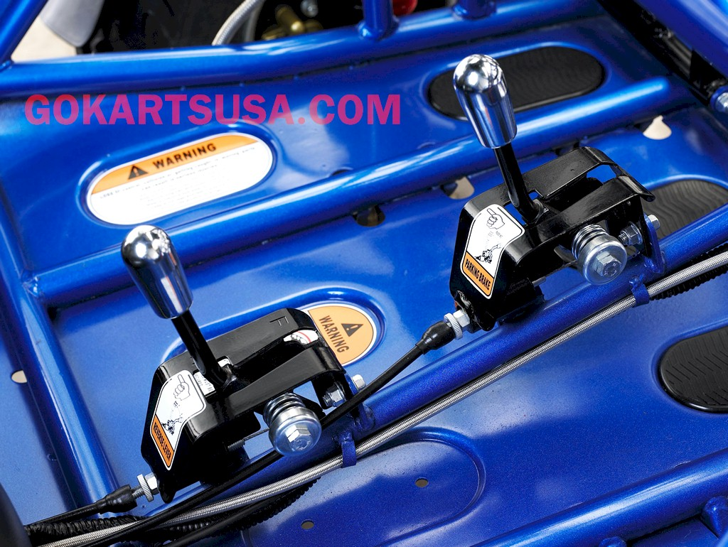 maxxam22 ace maxxam 150 2r dune buggy, california legal maxxam 150 2r wiring harness at gsmportal.co