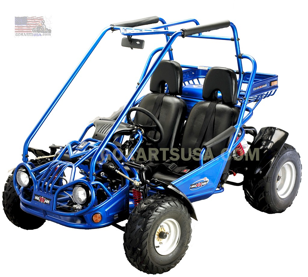 ace maxxam 150 2r dune buggy california legal. Black Bedroom Furniture Sets. Home Design Ideas