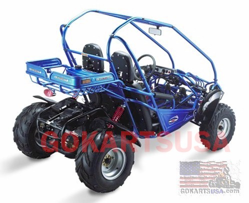 maxxam3 ace maxxam 150 2r dune buggy, california legal  at panicattacktreatment.co