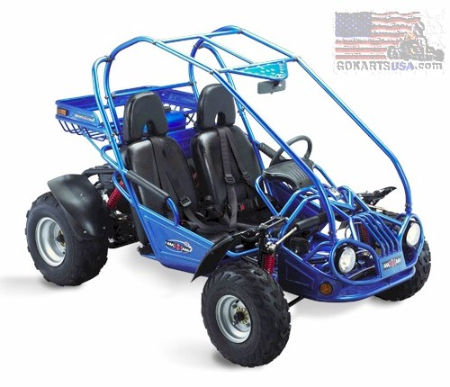 Kids Dune Buggy >> ACE Maxxam 150 2R Dune Buggy, California Legal