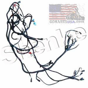 119708452937 roketa gk 40 main wiring harness dune buggy wiring harness for sale at gsmportal.co