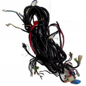 l1188805565877 roketa gk 01 wiring harness wiring harness for dune buggy at panicattacktreatment.co