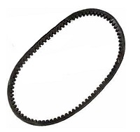 OEM CVT Drive Belt for Kandi 200cc Buggy Go Kart