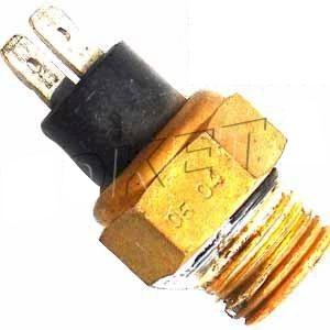 BMS Powerbuggy 300 WATER TEMPERATURE SENSOR